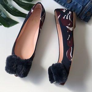 ❤️... Kate Spade Flats Shoe